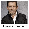LADY'S tomas maier
