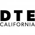 WARDROBE UNISEX DtE in California