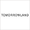 WARDROBE UNISEX TOMORROWLAND