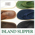 SHOES ISLAND SLIPPER