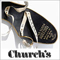 SHOES Church's