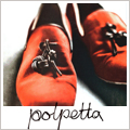 SHOES polpetta
