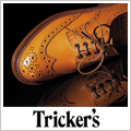 SHOES Tricker's