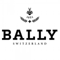 SHOES BALLY