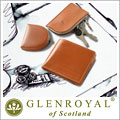 ACCESSORY & BAG GLENROYAL