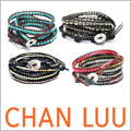 ACCESSORY & BAG CHAN LUU