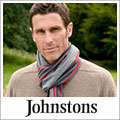 ACCESSORY & BAG Johnstons