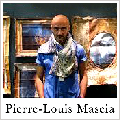 ACCESSORY & BAG PIERRE LOUIS MASCIA