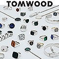 ACCESSORY & BAG TOMWOOD