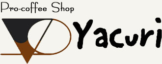 Pro-Coffee Shop Yacuri