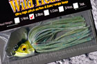谷山商事限定(SP-C) 2014 WILD HEADER 3/8oz