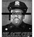 blackcop