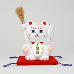 小・桜ちゃん