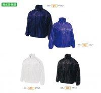 グランドジャケット(カラー【34】ブラック)(110・120・130・140・150)