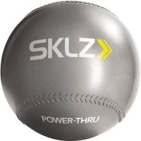SKLZ POWER−THRU