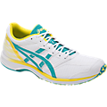アシックス(asics)LADY TARTHERZEALⓇ5(カラー【0140】)