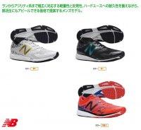 ニューバランス ランニングシューズ 2E(カラー【K1】)