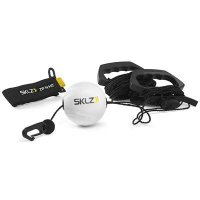SKLZ ZIP-N-HIT