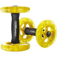 SKLZ  CORE WHEELS