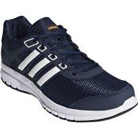 アディダス(adidas)ランニングシューズ DURAMOLITE