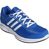 アディダス(adidas)ランニング シューズDURAMOLITE