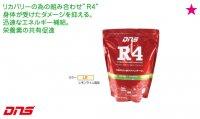 R4 アルティメットリカバリーアドバンテージ(カラー【LE】レモン風味)