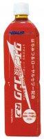 MEDALIST クエン酸コンク(レモンライム味)900mlペットボトル