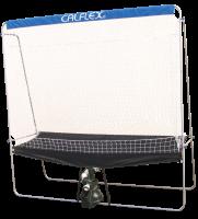カルフレックス(CALFLEX) テニストレーナー・連続ネット