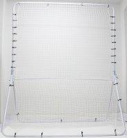 カルフレックス(CALFLEX) テニストレーナー・リバウンドネット