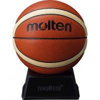 モルテン(molten)記念ボール(バスケットボール)
