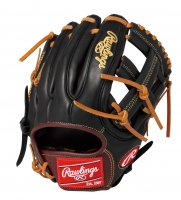 <img class='new_mark_img1' src='//img.shop-pro.jp/img/new/icons14.gif' style='border:none;display:inline;margin:0px;padding:0px;width:auto;' />ローリングス(Rawlings) 軟式グラブHOH® MAJOR STYLE メジャースタイル(内野手用)(カラー【BSH】ブラック/シェリー)