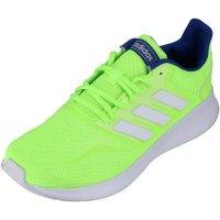 アディダス(adidas) ランニングシューズ 93 FALCONRUNM