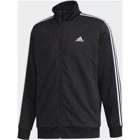 アディダス(adidas)トレーニングシャツ(カラー【FM5313】BLK)
