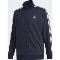 アディダス(adidas)トレーニングシャツ(カラー【FM5314】レジェンドインク)