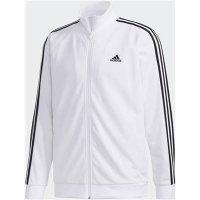 アディダス(adidas)トレーニングシャツ(カラー【FM5319】WHT)