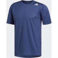 アディダス(adidas)Tシャツ(カラー【FL4639】テックIND)