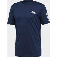 アディダス(adidas)Tシャツ (カラー【DU0858】      )