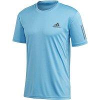 アディダス(adidas)Tシャツ (カラー【FK6956】      )