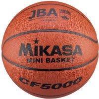 MIKASA 5号(検定球)