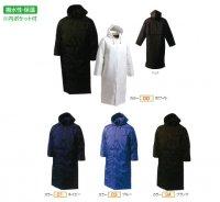 ロング中綿コート(110・120・130・140・150)