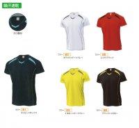 バレーボールシャツ(110・120・130・140・150)