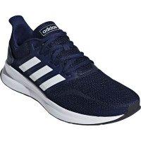 アディダス(adidas) ランニングシューズ FALCONRUN M