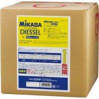 ミカサ(MIKASA)スポーツ用品 除菌消臭剤 お徳用 10L 別途送料  1個に付 ¥1,430(税込み) ※北海道、沖縄の方は別途見積させていただきます。