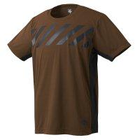デサント(DESCENTE)Tシャツ(カラー【BW】)