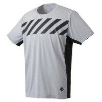 デサント(DESCENTE)Tシャツ(カラー【GYM】)