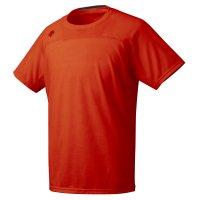 デサント(DESCENTE)Tシャツ(カラー【OR】)