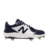 <img class='new_mark_img1' src='https://img.shop-pro.jp/img/new/icons1.gif' style='border:none;display:inline;margin:0px;padding:0px;width:auto;' />NEWBALANCE(ニューバランス)埋込金具スパイク  ウイズD   (カラー【TN5】NAVY)
