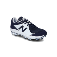 <img class='new_mark_img1' src='https://img.shop-pro.jp/img/new/icons1.gif' style='border:none;display:inline;margin:0px;padding:0px;width:auto;' />NEWBALANCE(ニューバランス)プラスチッククリートスパイク      (カラー【N5】NAVY)