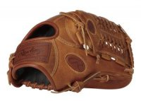 <img class='new_mark_img1' src='https://img.shop-pro.jp/img/new/icons1.gif' style='border:none;display:inline;margin:0px;padding:0px;width:auto;' />Rawlings(ローリングス) 限定商品 軟式グラブ(オールラウンド用)(カラー【CAR】キャラメル)