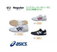 アシックス(asics) ローテジャパン(カラー【0123】)